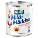 Nestlé Milchmädchen Kondensmilch 400g