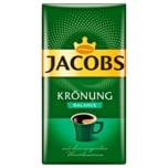 Jacobs Filterkaffee Krönung Balance 500g