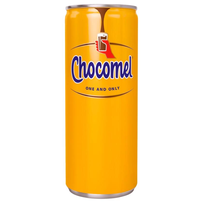 Chocomel Schokomilch 0,25l