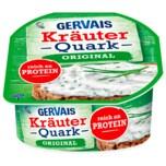 Gervais Kräuterquark 150g