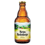 Nörten-Hardenberger Pils 0,33l