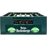 Nörten-Hardenberger Pils 30x0,33l