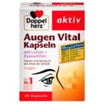 Doppelherz Augen Vital-Kapseln mit Lutein 30 Stück