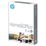 HP Home & Office Kopierpapier A4 500 Blatt