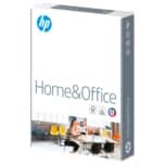 HP Home & Office Kopierpapier A4 500 Blatt