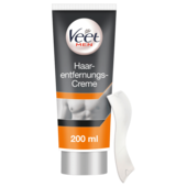 Veet Men Haarentfernungs Gel Creme 200ml