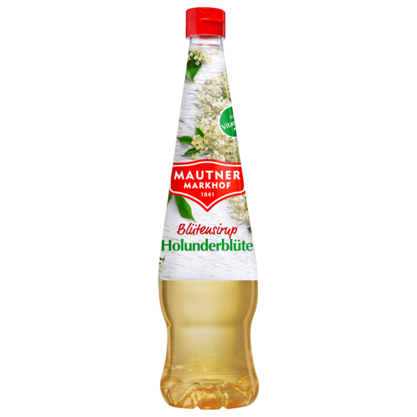 Mautner Sirup