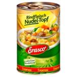 Erasco Rindfleisch-Nudeltopf 400g