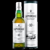 Laphroaig Malt 0,7l