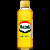Mazola Keimöl 250ml
