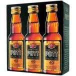 Der Gute Pott Echter Übersee Rum 40% 3x0,04l