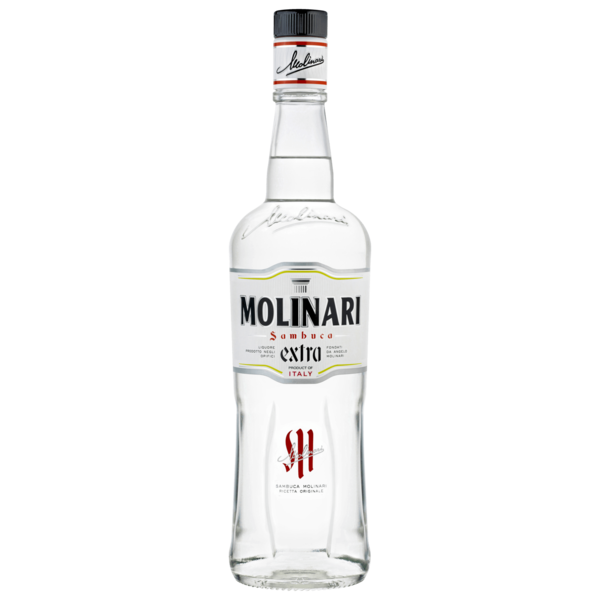 Molinari Sambuca Extra 0,7l
