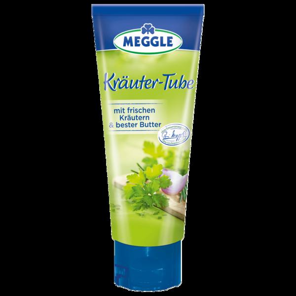 Meggle Kräuter-Tube 80ml