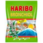 Haribo Bronchiol Grün 100g
