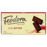 Feodora Edelbitter 100g