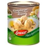Erasco Fleischgerichte Königsberger Klopse 800g