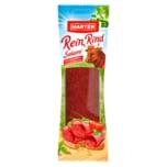 Marten Rein Rind-Salami 1a 300g