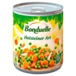 Bonduelle Holsteiner Art 560g