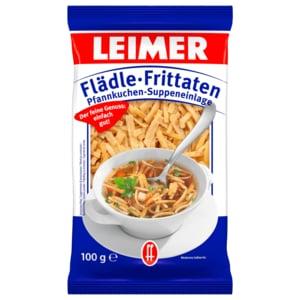 Leimer Flädle-Frittaten 100g