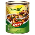 Erasco Texas-Topf 800g