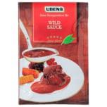 Ubena Wild Sauce 40g