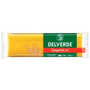 Buitoni Spaghetti 500g