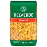 Buitoni Gnocchi Pasta 500g