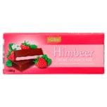 Böhme Creme-Schokolade Himbeer 100g