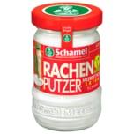 Schamel Rachenputzer Meerrettich extra 140g