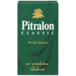 Pitralon Classic After shave 100ml