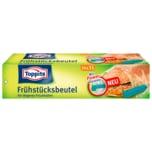 Toppits Frühstücksbeutel 1l, 55 Stück