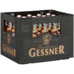 Gessner Original Festbier 20x0,5l