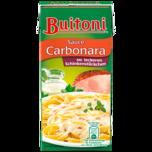 Buitoni Sauce Carbonara 350ml