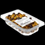Palatum Olivenmix