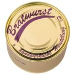 Rehm Bratwurst grob 400g
