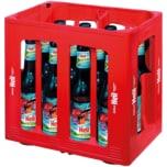 Kelterei Heil Black-Ap Apfelwein-Cola-Mixgetränk 12x0,33l