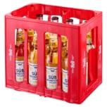 Kelterei Heil Süß-gespritzter Apfelwein 12x0,33l