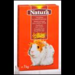 Natura Meerschweinchenfutter 1kg