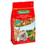 Vitakraft Natura Zwergkaninchenfutter 1kg