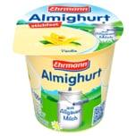 Ehrmann Almighurt Vanille 150g