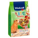 Vitakraft Life Power Meerschweinchen 600g