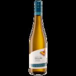 Mosel Bio Weißwein Riesling trocken 0,75l