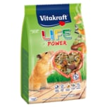 Vitakraft Life Power Hamster 300g