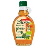 Rinatura Bio Ahorn-Sirup 250ml