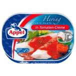 Appel MSC Heringsfilets Tomate-Barbecue 200g