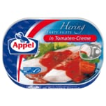 Appel MSC Heringsfilets Tomate-Barbecue 200g