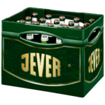 Jever Light 20x0,5l