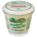 Dahlhoff Feinkost Knoblauch-Creme-Dip 250g