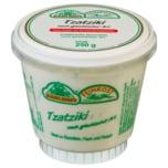 Dahlhoff Feinkost Tzatziki 250g