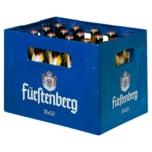 Fürstenberg Hefeweizen Hell 20x0,5l